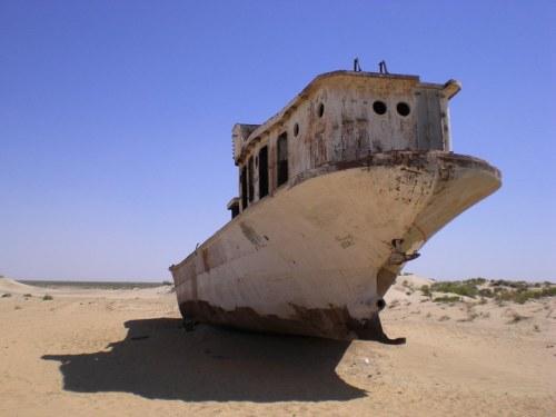 ship moynac 1