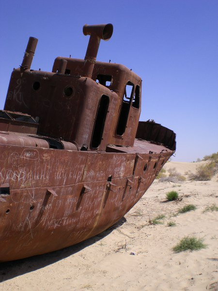 ship moynac 2