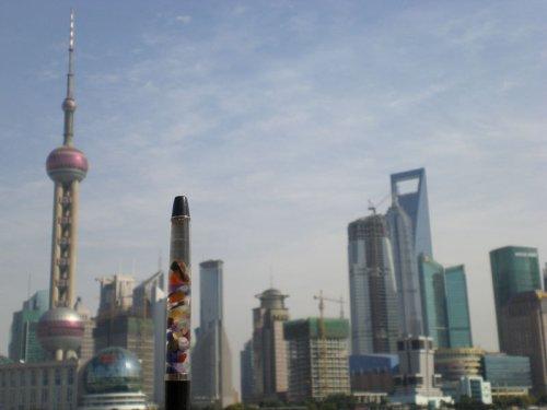io-meets-shanghai