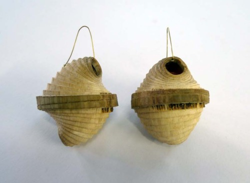 ear pendants